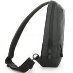 Antler Bridgford Tablet Sling Bag Charcoal 23299 - 5
