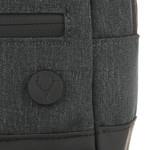 Antler Bridgford Tablet Sling Bag Charcoal 23299 - 8