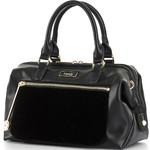 Lipault Novelty Bowling Bag Black 27296 - 2