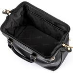 Lipault Novelty Bowling Bag Black 27296 - 6