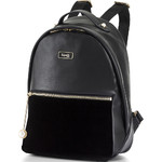 Lipault Novelty Tablet Backpack Black 27298