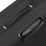 Samsonite Uplite SPL Medium 71cm Softside Suitcase Black 80246 - 7