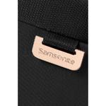 Samsonite Uplite SPL Medium 71cm Softside Suitcase Black 80246 - 8