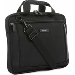 "Antler Business 300 13"" Laptop Sleeve Black 24120"