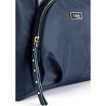 Lipault Plume Essentials Tote Bag Navy 27383 - 7