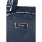 Lipault Plume Essentials Tote Bag Navy 27383 - 8