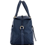 Lipault Plume Essentials Bowling Bag Navy 27384 - 3