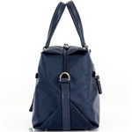 Lipault Plume Essentials Bowling Bag Navy 27384 - 4