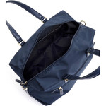Lipault Plume Essentials Bowling Bag Navy 27384 - 6