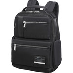 "Samsonite Open Road Lady 11.6-14.1"" Laptop & Tablet Backpack Black 28827"