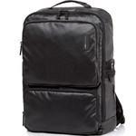 "Samsonite Red Alvion 13.3"" Laptop Backpack Black 28115"