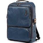 "Samsonite Red Alvion 13.3"" Laptop Backpack Turquiose 28115"