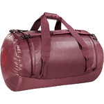 Tatonka Barrel Bag Backpack 74cm Extra Large Bordeaux Red T1954 - 1