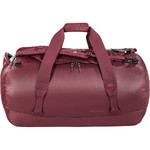 Tatonka Barrel Bag Backpack 74cm Extra Large Bordeaux Red T1954 - 2