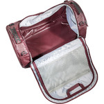 Tatonka Barrel Bag Backpack 74cm Extra Large Bordeaux Red T1954 - 3