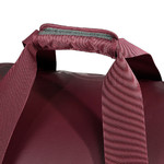 Tatonka Barrel Bag Backpack 74cm Extra Large Bordeaux Red T1954 - 8