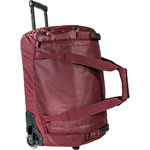 Tatonka Barrel Roller 57cm Medium Bordeaux Red T1961
