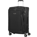 Samsonite XBlade 4.0 Medium 71cm Softside Suitcase Black 22805
