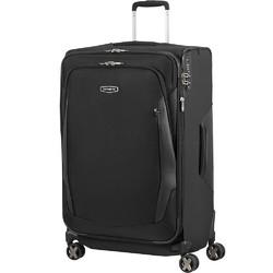 Samsonite XBlade 4.0 Large 78cm Softside Suitcase Black 22806