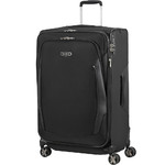 Samsonite XBlade 4.0 Large 78cm Softside Suitcase Black 22806