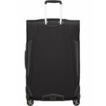 Samsonite XBlade 4.0 Large 78cm Softside Suitcase Black 22806 - 1