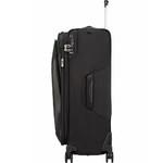 Samsonite XBlade 4.0 Large 78cm Softside Suitcase Black 22806 - 3