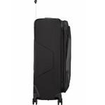 Samsonite XBlade 4.0 Large 78cm Softside Suitcase Black 22806 - 4