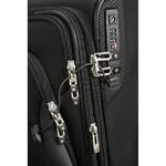 Samsonite XBlade 4.0 Large 78cm Softside Suitcase Black 22806 - 7