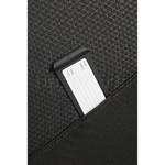 Samsonite XBlade 4.0 Large 78cm Softside Suitcase Black 22806 - 8