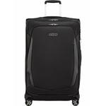 Samsonite XBlade 4.0 Large 78cm Softside Suitcase Black 22806 - 2