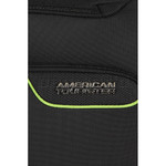 American Tourister Applite 4 Security Small/Cabin 55cm Softside Suitcase Black 30960 - 5