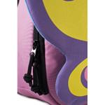 Samsonite Sammies Dreams Butterfly Medium Backpack Pink 44461 - 3