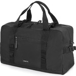 Samsonite Red Fultun Boston Bag Black 28145