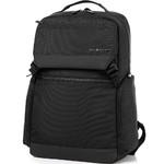 """Samsonite Red Brunt 15.6"""" Laptop Backpack Black 28131"""