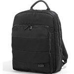"Samsonite Fomma 14.1"" Laptop & Tablet Backpack Black 47548"