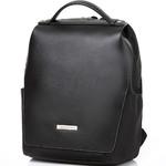 Samsonite Red Celdin Backpack Black 28106