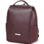 Samsonite Red Celdin Backpack Burgundy 28106