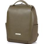 Samsonite Red Celdin Backpack Khaki 28106