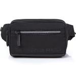 Samsonite Red Ruon Waist Bag Black 28111