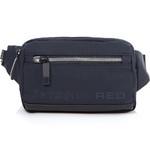 Samsonite Red Ruon Waist Bag Navy 28111