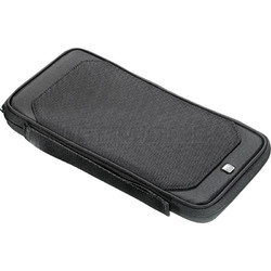 GO Travel RFID Organiser Black GO674