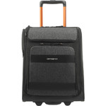 "Samsonite Bleisure 15.6"" Laptop & Tablet 45cm Upright Underseater Anthracite 23559"