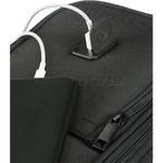 "Samsonite Bleisure 15.6"" Laptop & Tablet 45cm Upright Underseater Anthracite 23559 - 6"