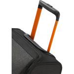 "Samsonite Bleisure 15.6"" Laptop & Tablet 45cm Upright Underseater Anthracite 23559 - 7"