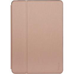 """Targus Click In Case for 10.2"""" iPad, 10.5"""" iPad Air & iPad Pro Rose Gold HZ850"""