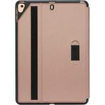 """Targus Click In Case for 10.2"""" iPad, 10.5"""" iPad Air & iPad Pro Rose Gold HZ850 - 2"""