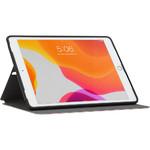 """Targus Click In Case for 10.2"""" iPad, 10.5"""" iPad Air & iPad Pro Rose Gold HZ850 - 6"""