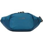 Pacsafe Venturesafe X Anti-Theft Tablet Waistpack Blue Steel 60500
