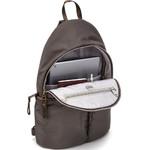 Pacsafe Stylesafe Anti-Theft Tablet Sling Backpack Mocha 20605 - 4