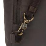 Pacsafe Stylesafe Anti-Theft Tablet Sling Backpack Mocha 20605 - 7